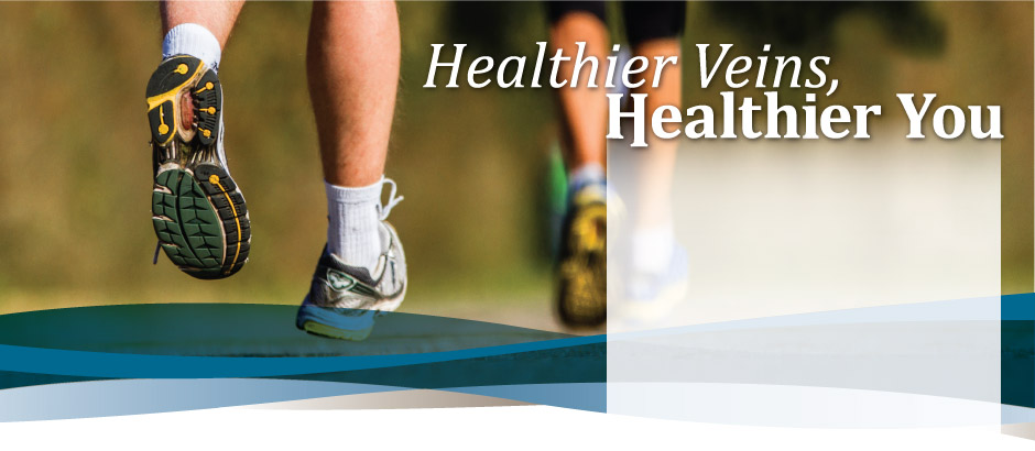 No matter our age, we want to look and feel our best. Varicose veins can drain your energy and cause serious health issues. Whether your goal is to alleviate the pain or to live a more active lifestyle, we'll have you looking and feeling better, faster. We're here to help you live a healthier, happier and more confident life in your skin.